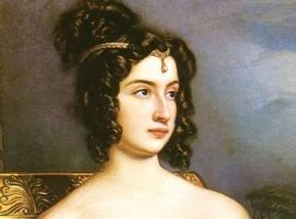 Марианна Флоренци