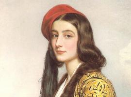 Катарина Ботцарис