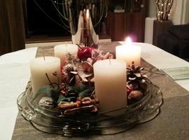 Рождество в Германии. Чудесные традиции Адвента